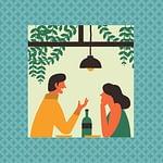 Créer une relation sécure