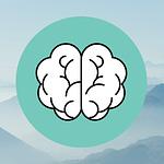 Plaisir et plasticité cérébrale
